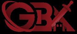 Gibraltar Blockchain Exchange