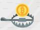 10 ловушек новичка в криптоторговле