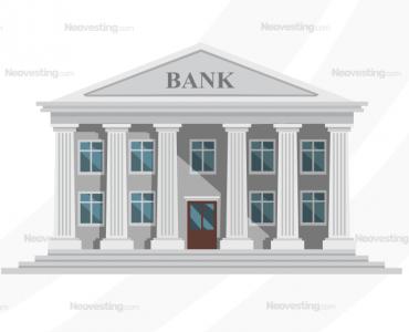 Проект Базельских правил делает торговлю криптовалютами слишком дорогостоящей для банков, говорит промышленность