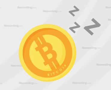 Bitcoin.org ушел в офлайн после атаки мошенников