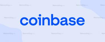 Coinbase ищет нового исполнителя для дебатов с политиками