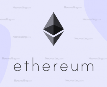 Цена Ethereum возвращается к отметке $3K, поскольку институциональные инвесторы вкладывают средства во фьючерсы на ETH