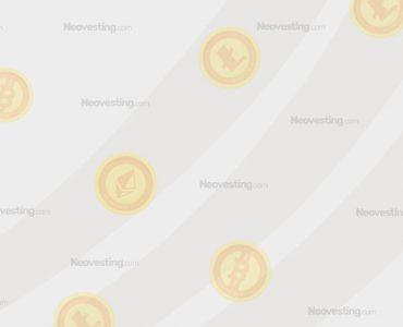 Neovesting.com - Start Image