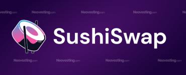 SushiSwap опровергает сообщения об ошибке на миллиард долларов