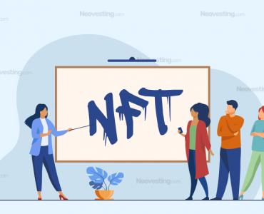Рост экологически ориентированных коллекций NFT