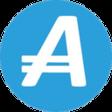 atonomi