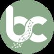 bettex-coin