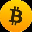 bitcoin-token