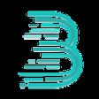 bitmart-token