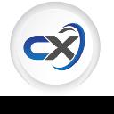 carex-blockchain-platform