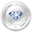 crystal-token