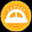 dacsee