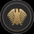 deutsche-emark