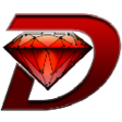 dravite