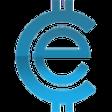 earth-token