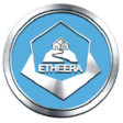 etheera