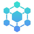 exrt-network