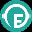 fintrux-network