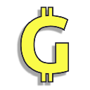 genesis-network