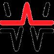 giga-watt-token