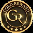 gold-reward-token