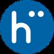 hubii-network
