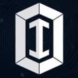 intelligent-trading-foundation