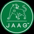 jaag-coin