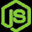 javascript-token