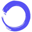 kora-network-token