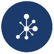 liquidity-network