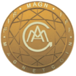 magnetcoin