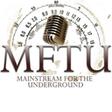 mainstream-for-the-underground