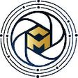 masternet