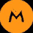 monetaryunit