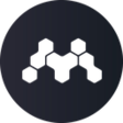 mtc-mesh-network
