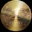 peony-coin