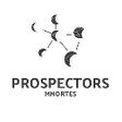 prospectors-gold