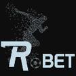 robet-coin