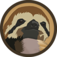 slothcoin