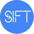 smart-investment-fund-token