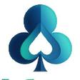 texas-holdem-poker-chain