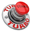 turbostake