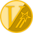 vipstar-coin