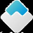 waves-community-token