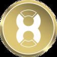 x8x-token